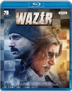 维齐尔 印度最新最强大脑电影 Wazir (2016) 135-075