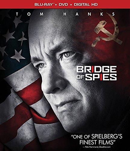 间谍之桥/间谍桥 2015 Bridge of Spies 92-110