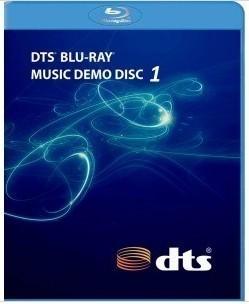 2013蓝光音乐DTS演示碟 2013最强欧美音乐试机碟 2碟 98-084|96-078
