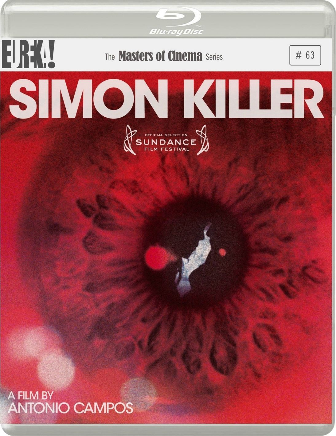 杀手西蒙 2012年圣丹斯电影节 60-066