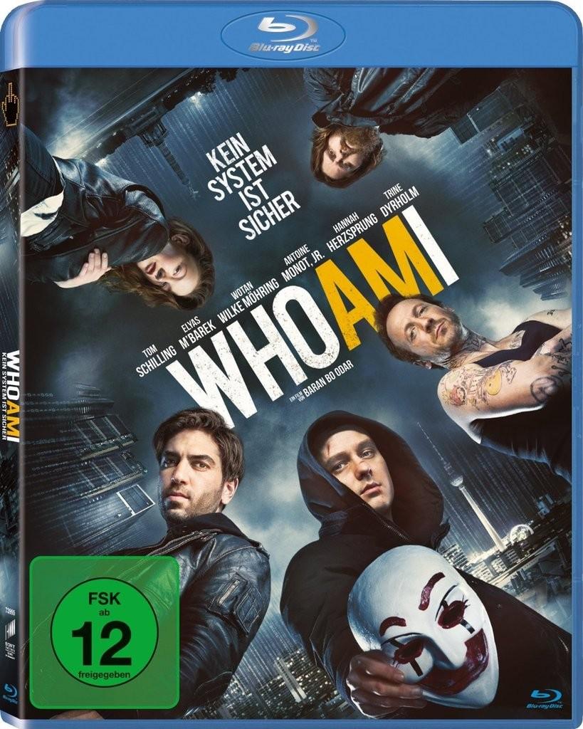 我是谁:没有绝对安全的系统(2014) 近年来最靠谱的黑客题材电影佳作  164-016