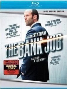 银行抢劫案 The Bank Job  5-044