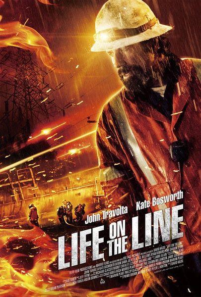 命悬一线 Life on the Line (2015) 148-038