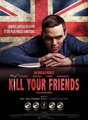 杀死汝伴/杀死汝友 Kill Your Friends (2015) 193-033