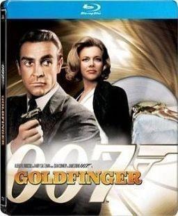 007之3:金手指