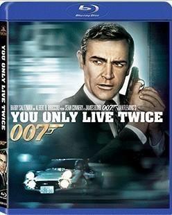 007之5:雷霆谷