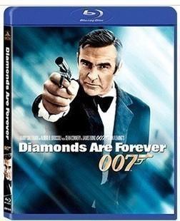 007之7:金钢钻