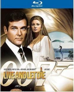 007之8:生死关头