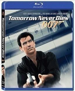 007之15:黎明生机