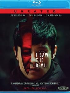 看见恶魔/亚热带/看到恶魔/我,看见恶魔(韩国影坛年度重口味之作 豆瓣6.3