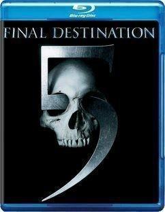 BD50-3D 死神来了5 3D 绝命终结站5