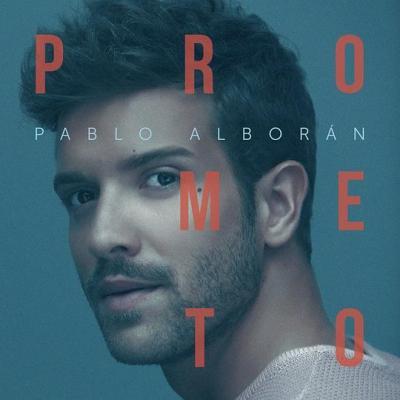 保罗·艾波朗:PROMETO演唱会(西班牙语歌神2018年最新演唱会!)