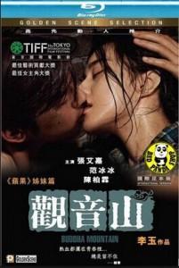 观音山 豆瓣7.1 (2011)