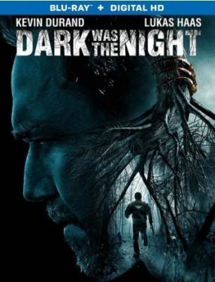 漆黑如夜 (2014)