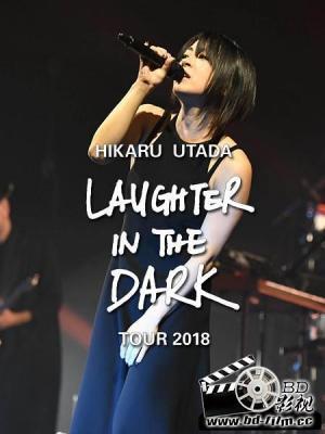 宇多田光出道20周年纪念演唱会:幕张最终场2018