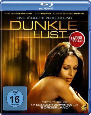黑暗的诱惑 2011 评分4.6