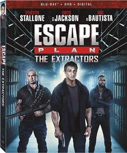 BD50-2D 金蝉脱壳3:恶魔车站 ESCAPE PLAN: THE EXTRACTORS (2019)