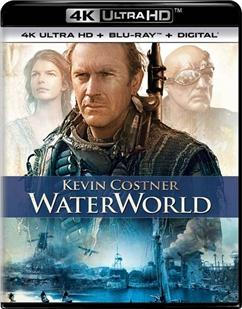 4K-UHD 未来水世界 1995 豆瓣7.1 水世界 WATERWORLD (1995)