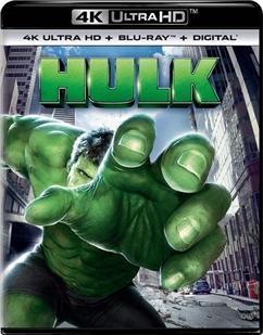 4K-UHD 绿巨人1 2003 豆瓣6.5 绿巨人浩克/变形侠医 HULK (2003)