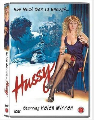 骚货 Hussy (1980)