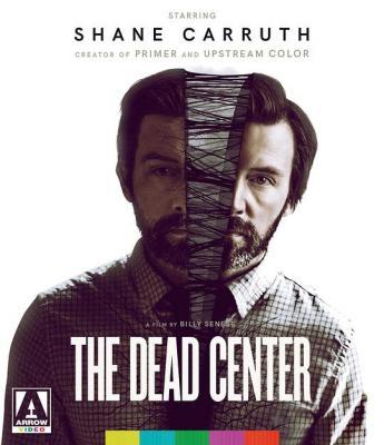 死圈/无名男尸/死洞/死亡中心THE DEAD CENTER (2018) 豆瓣评分 4.8