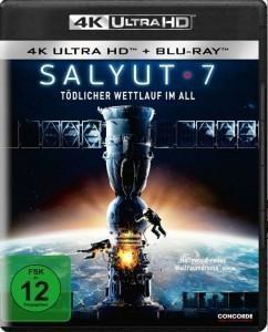 4K-UHD 太空救援/星空浩劫 加长版 2017 评分7.7 不兼容XBOX
