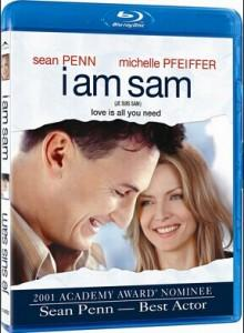 我是山姆/不一样的爸爸 豆瓣8.9 I AM SAM (2001)