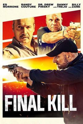 终极杀戮/最后一次杀戮 FINAL KILL (2020)