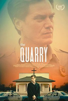 亡命徒 2020 豆瓣5.1 THE QUARRY (2020)